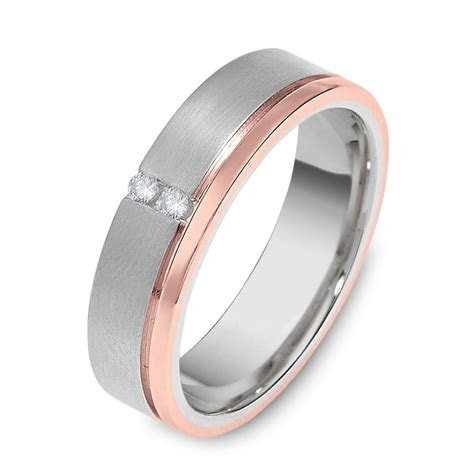 cheap gold wedding bands  men wedding  bridal