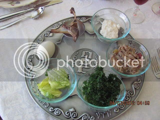 photo Passover2012005.jpg