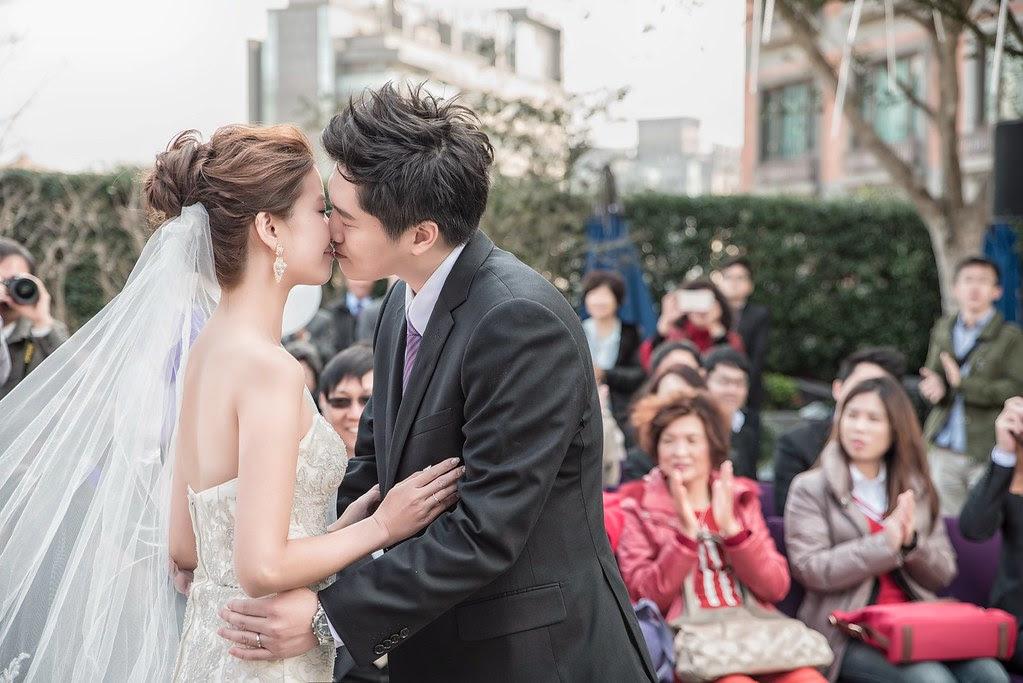 073維多麗亞婚攝
