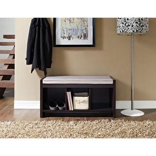 Benches   Overstock.com: Buy Living Room Furniture Online