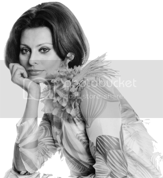 photo sophia_loren_065a.png