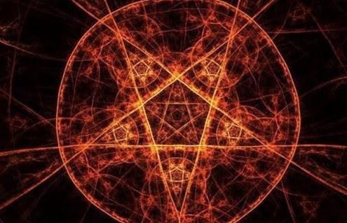 satanistes-eklepsan-tin-theia-evxaristia