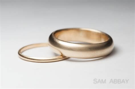 Prices   Simple Bands   Simple Wedding Ring Pricing and