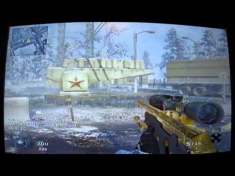 Black Ops Death Machine Glitch. Black Ops: ZOMBIES: All