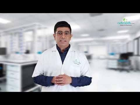 Hydroquinone, Mometasone and Tretinoin Cream - Drug Information