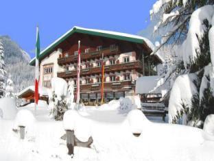 Discount Hotel Heutaler Hof