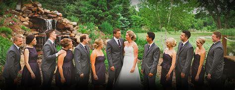 Weddings   Milford Hills Hunt Club
