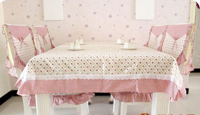 Wholesale Table Cloth - Buy Able Linen/tea Table Cloth,table Cover
