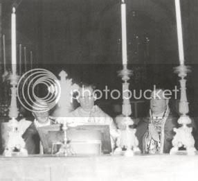 Episcopalconsecration.jpg picture by kjk76_94