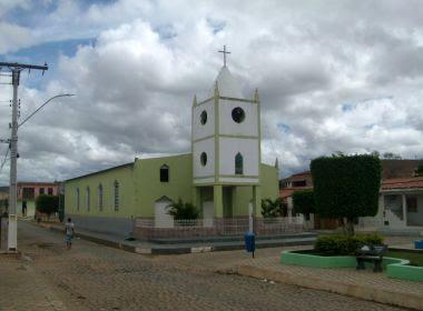 Foto: Reprodução / Blog do Carlino Souza