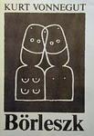 Kurt Vonnegut: Börleszk