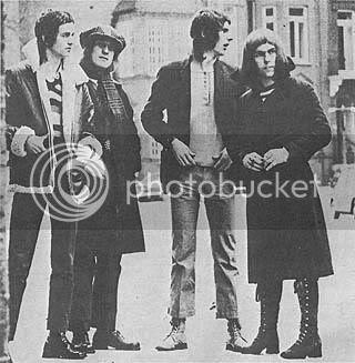 Disc,1971,Pil Symes