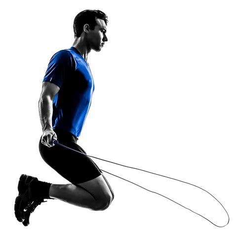 jump ropes   buyers guide reviews
