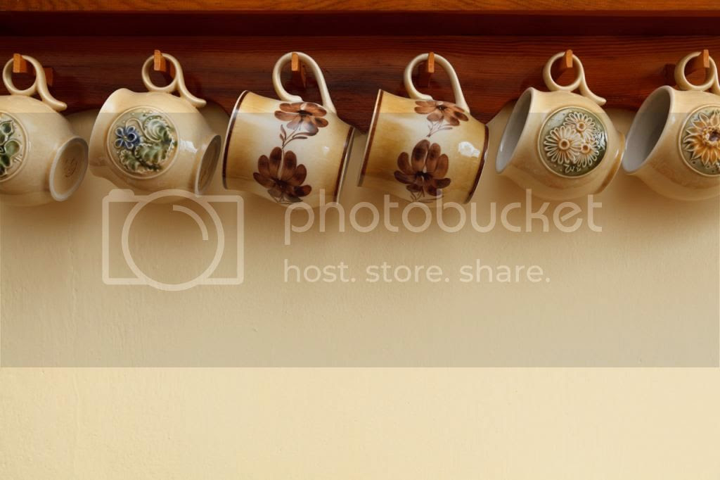 http://www.publicdomainpictures.net/view-image.php?image=14460&picture=hanging-cups