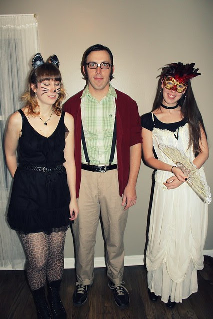 costumes 014