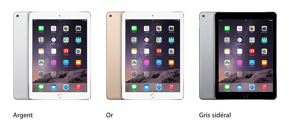 iPad-Air-2-couleurs