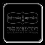 http://sklep.scrap.com.pl/tusz-pigmentowy-do-stempli-embossingu-czarny-p-712.html
