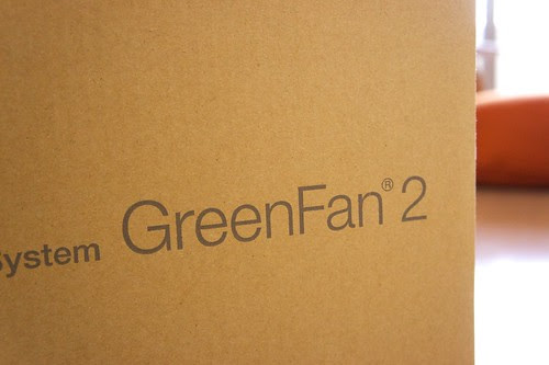 GreenFan2