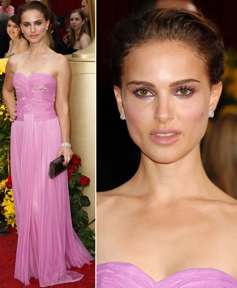 http://crookedrainvan.files.wordpress.com/2009/02/natalie-portman-rodarte-dress-oscars-2009-1.jpg