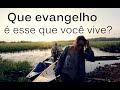 Youtuber Fabiola Melo arrecada dinheiro para doar barco a projeto missionário do Amapá