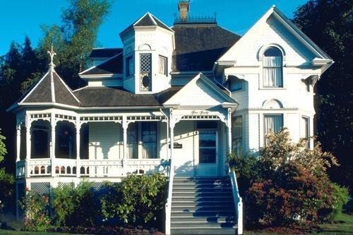 Nhà ở có 7 đặc điểm thuận phong thủy này, gia chủ cứ yên tâm càng ở càng có tiền - Ảnh 8.