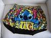 "Stitch ""balloon"" underpants"