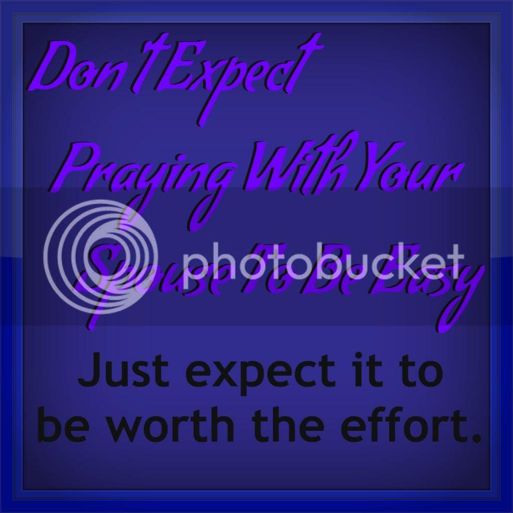 photo prayer_zps2b3e26d0.jpg