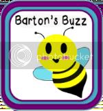 Barton's Buzz