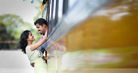 Candid wedding photographers Coimbatore   Premium
