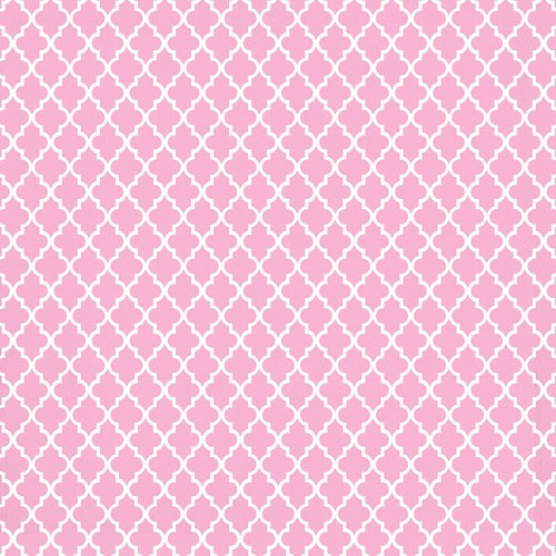 16-pink_lemonade_MOROCCAN_tile_melstampz_12_and_half_inch_SQ_350dpi