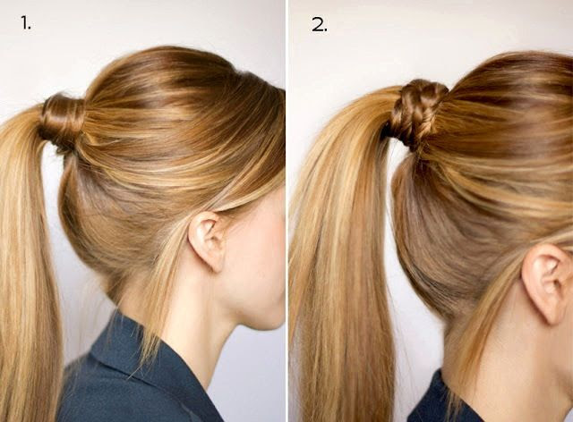 Le Fashion Blog Hair Inspiration 10 Ways To Dress Up A Ponytail Wrap Braid Via Hair And Makeup By Steph photo Le-Fashion-Blog-Hair-Inspiration-10-Ways-To-Dress-Up-A-Ponytail-Wrap-Braid-Via-Hair-And-Makeup-By-Steph.jpg