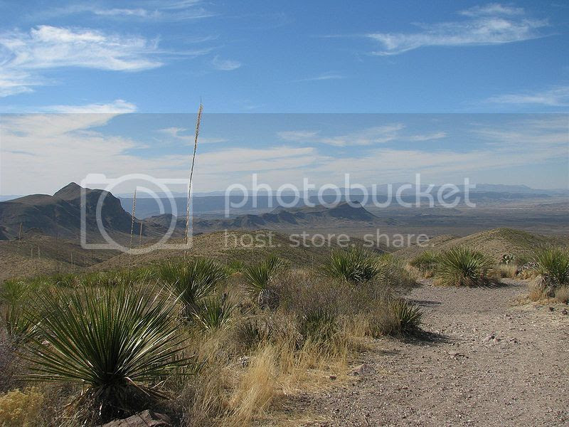 Southwest US Vacation Spots