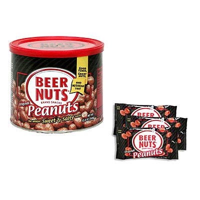 worst-snack-packaging-nuts