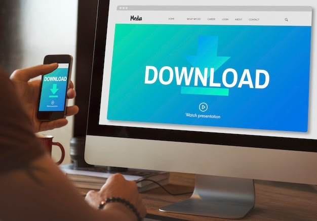 Download free software تحميل برامج مجانية