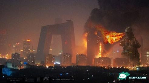 cctv-fire-funny-photoshop-by-chinese-netizens-13
