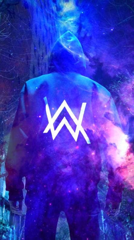 alan walker wallpapers   zedge