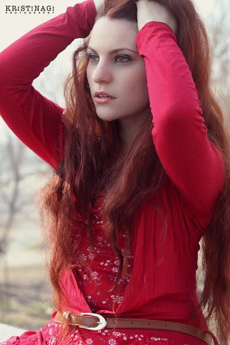 Kristina Gi.