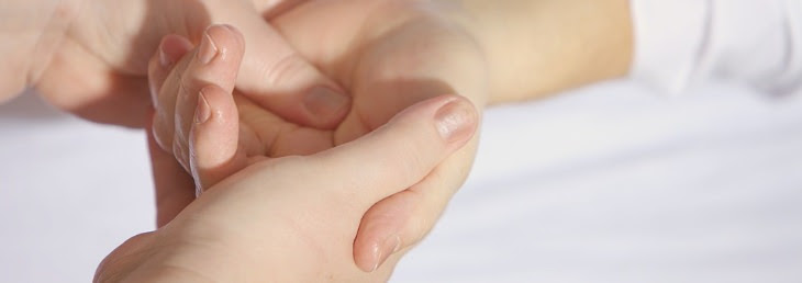 13 Recursos Eficientes Para a Artrite