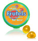 Frutels Vitamins
