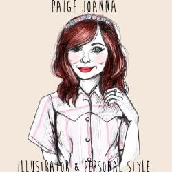 http://paigejoanna.blogspot.co.uk/