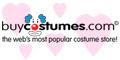 Valentine Costumes