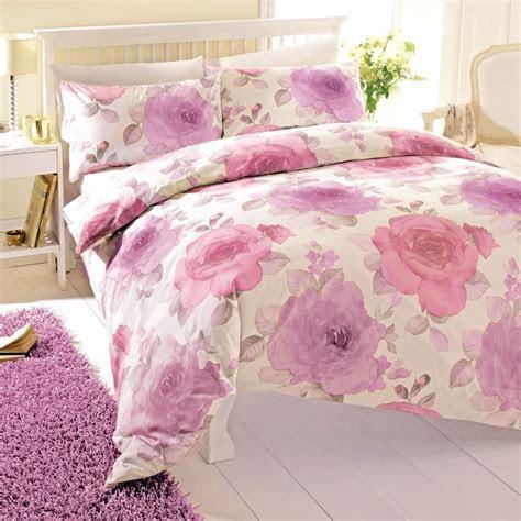 Round kitchen table sets, pink floral duvet cover set pink