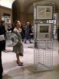 Art with Elders Exhibit