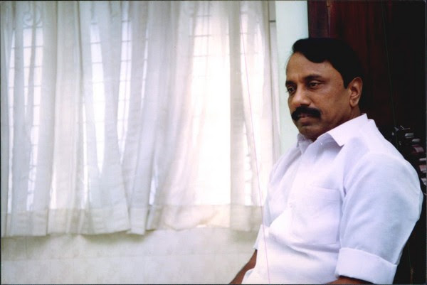 Thagavalthalam Image result for செங்கோட்டையன்