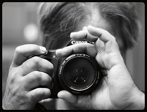 The Canon User by firoze shakir photographerno1