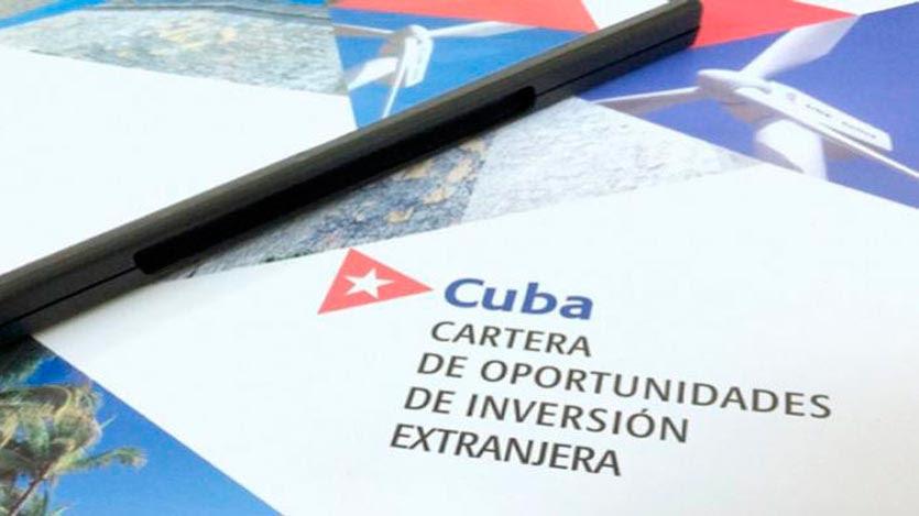 0524--Cartera-de-Oportunidades-de-la-Inversion-Extranjera.jpg
