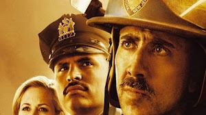 Ver World Trade Center 2006 Película Completa Online Gratis Y Latino Lyleyuan