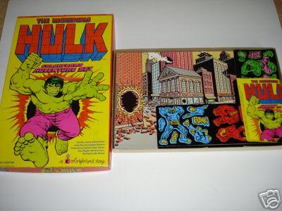 msh_hulk_colorforms