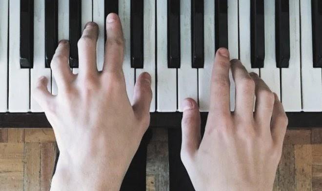 Странная соната Моцарта дала ключ к лечению эпилептических припадков