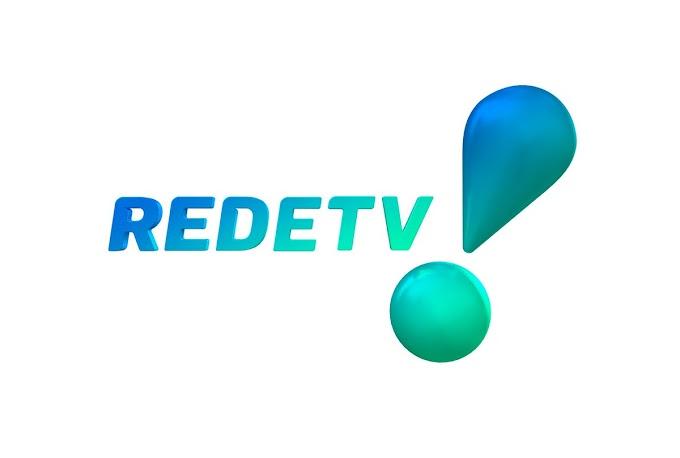 REDE TV - PB